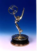 Mick has worked as a freelance sound recordist / mixer on programmes which have won emmy awards